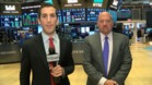 Jim Cramer on Nvidia, Caterpillar, Facebook, HP Enterprise, Autozone and FedEx