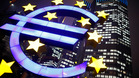 Jim Cramer: Why the ECB's Bond Buying Program Matters to Us