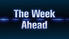 The Week Ahead: Investors Eye GDP, Home Depot Earnings