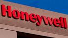 Cramer: Stay Close to What Honeywell and Halliburton Say Next Week