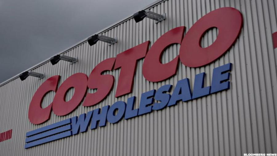 6 Things You Didnt Know About Costco Thestreet
