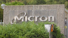 Jim Cramer Won't Buy Micron Tech or Monsanto, Likes Big Name Biotechs