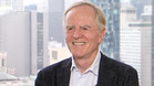 Ex-Apple CEO John Sculley On The Future Of Amazon, Facebook And Google