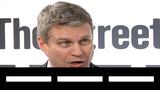 Obama's Budget: Nervous Breakdown?