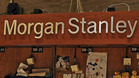 Jim Cramer and Stephanie Link See Bright Spot in Morgan Stanley