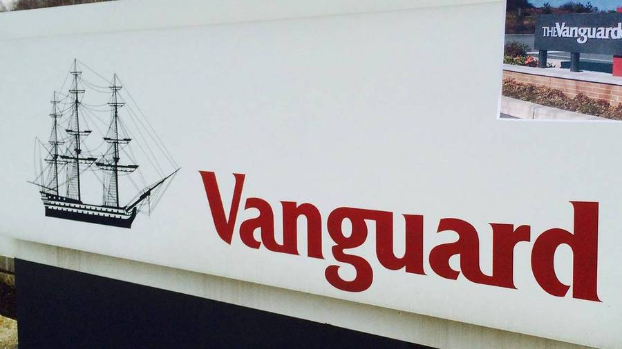 Vanguards Etf Ideas For 2016 Limit Orders Backtests Active Funds