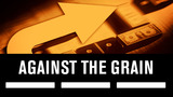 Sell Bank of America! Against the Grain