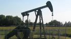 NYMEX Trader: Crude Still Has Some More Room to the Downside