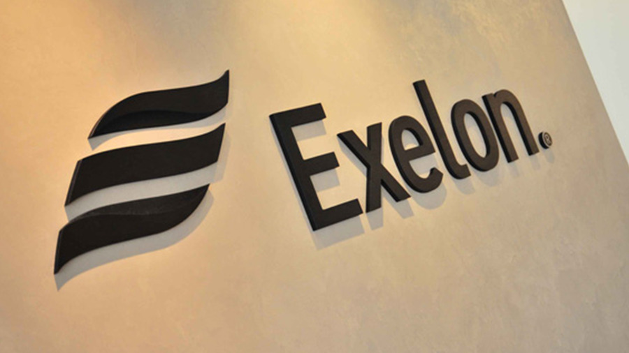 Exelon American Eagle Hologic Shares Will Excel In 2015 Video