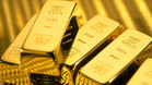 Gold's Recent Decline Is a Major Technical Fail on the Charts