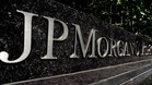 Jim Cramer Says JPMorgan Chase Has Become a 'Can of Worms'
