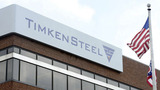 TimkenSteel Seen as a Target in Light of Ellwood Accumulating Significant Minority Stake