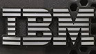 Cramer: If You Think That the Dollar's Peaked, IBM Is One to Buy