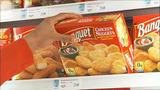 ConAgra Foods Ripe for Split-Up, Portfolio of Brands Oddly Mixed