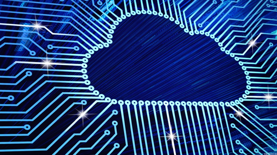 Shares Of This Cloud Stock Youve Never Heard Of Are Up 80 So Far