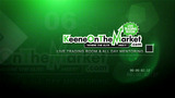 Market Recap August 21