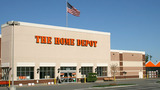 Home Depot Earnings: What to Watch Tuesday May 20