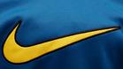 Jim Cramer: Nike Is the Great American Senior Growth Stock