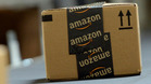 Amazon.com Reports Thursday After the Close, 8% Move Implied