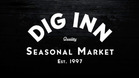 How Dig Inn Is Doing Business Differently Than McDonald's