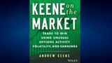Keene On the Market