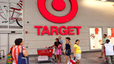 What to Watch Wednesday May 21: Target Earnings