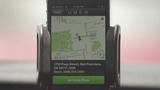 Uber Looks to Raise $2.8B to Aid in International Expansion