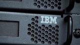 Can IBM Fight off Falling Revenue Without Having to Make Layoffs?