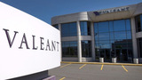 Merger Monday: Salix Accepts Valeant Offer; Leonard Green and TPG Pick Up Life Time