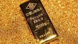 Safe-Haven Demand Will Be 'Swing Factor' For Gold in 2016