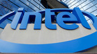 Intel Is Expected to Move About 4 Percent Following Earnings
