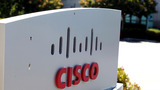 Cisco CFO: We're Showing Progress on Our Return to Growth