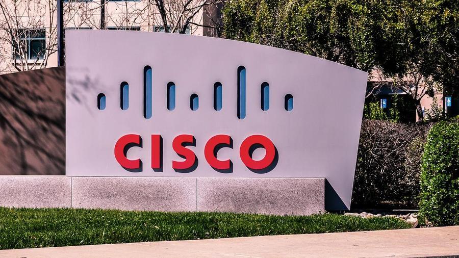 Video Jim Cramer On Cisco And Walmarts Declines Thestreet