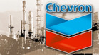 Jim Cramer on What to Expect When Chevron Reports Q1 Results Friday