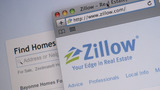 Zillow, Pandora Stocks Shoot Up; Box IPO Turns Into a Winner
