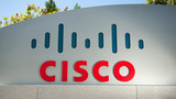 Cisco Shares Surge on Earnings Beat, But Overall Numbers Are Weak