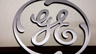 Cramer: GE Needs a Boost to Its Dividend; Target Is Going Higher
