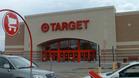 Jim Cramer Congratulates Target CEO on Decision to Close Canada Stores