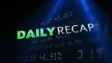 Daily Recap: July 31, 2013