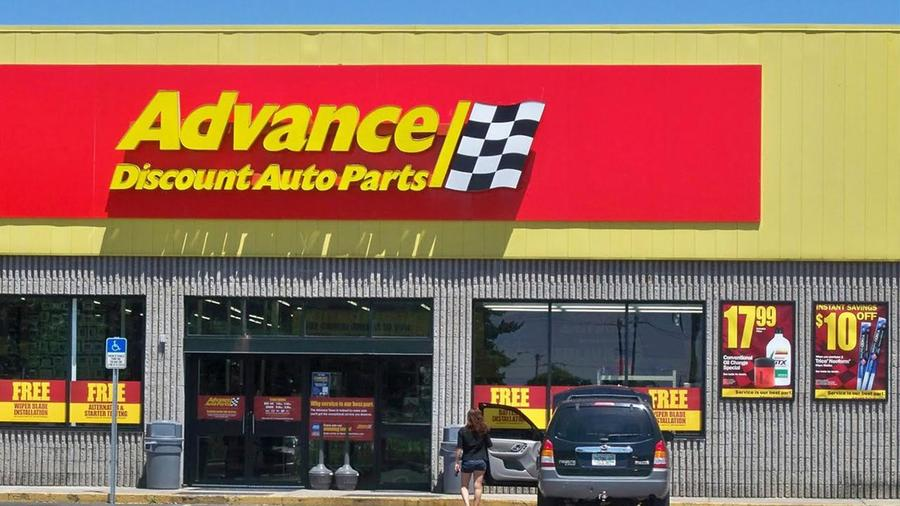 Jim Cramer on Advanced Auto Parts: Amazon Is Beginning to Move Into This  Space
