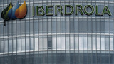 Iberdrola Inks Deal to Acquire UIL Holdings for $3 Billion