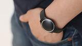 Amazon Consumers Like Wearables Despite Recent Negative Press