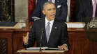 Jim Cramer Gives His Take on the State of the Union Address