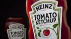 Jim Cramer on Why he Loves the $28B Heinz - Kraft Deal