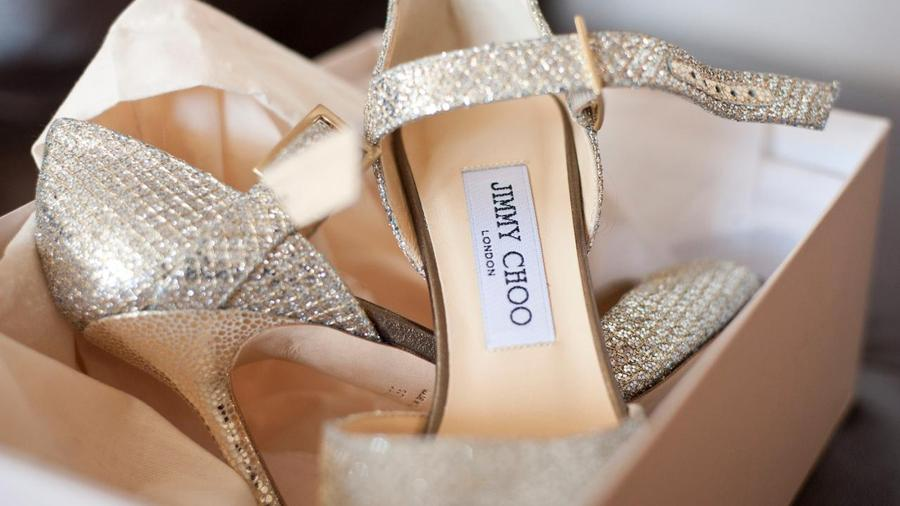 91dbe89c032 5 Outrageously Expensive Jimmy Choo Shoes and Bags That Should Scare Coach