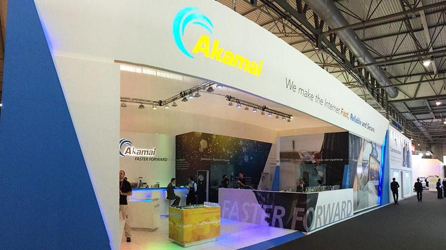 Jim Cramer Is Watching The Akamai Investor Day On Thursday Thestreet