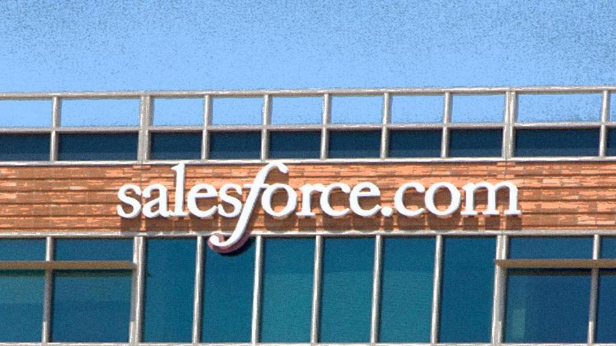 Why The Mulesoft Acquisition is Great for Salesforce