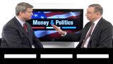 Getting Rid of Dodd-Frank