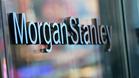 Jim Cramer Likes Morgan Stanley's Wealth Management Turnaround