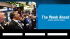 Investors Await Retail Sales Data; Earnings from Citigro...